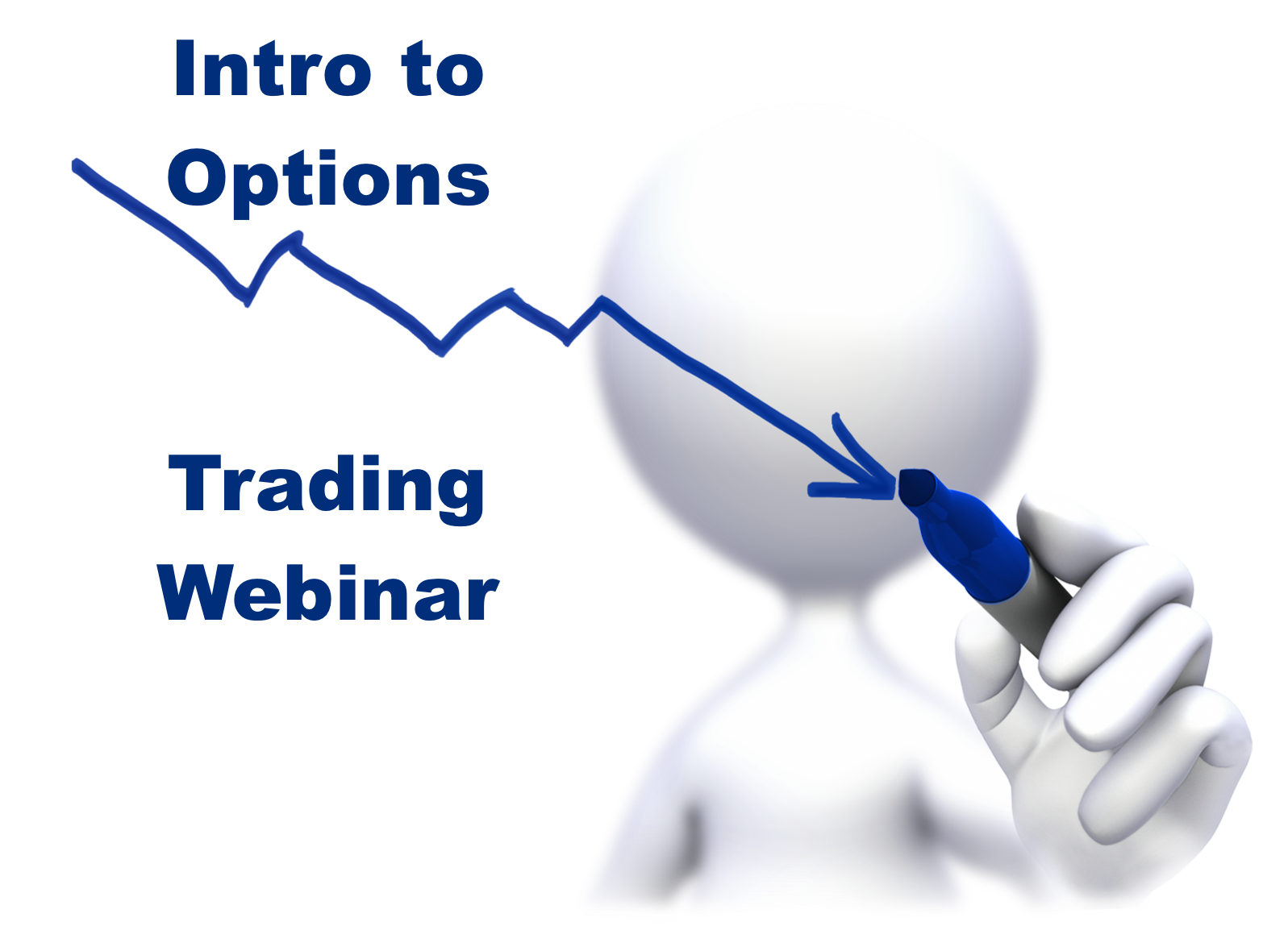 Stock option trading explained