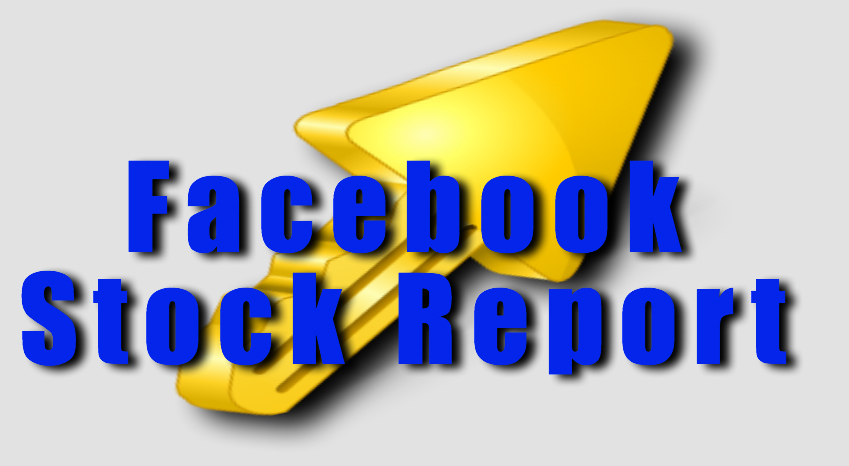 Facebook Stock: Weakness or Buying Opportunity?