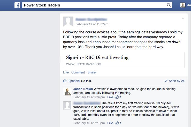 Binary option pro trading signals reviews