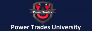 Power Trades Header Image