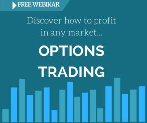 Options trading thumbnail